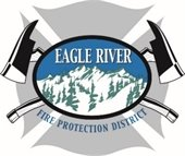 Eagle River Fire Protection District