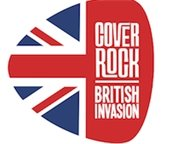 Cover Rock British Invasion