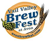 Vail Valley Brew Fest at Avon