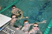 Avon Swim Club