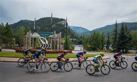 2019 Colorado Classic in Avon