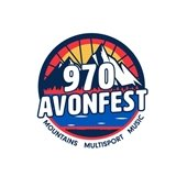 970 AvonFest