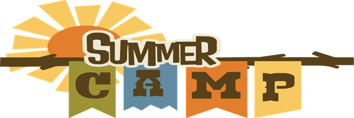 Summer Camp_thumb.png