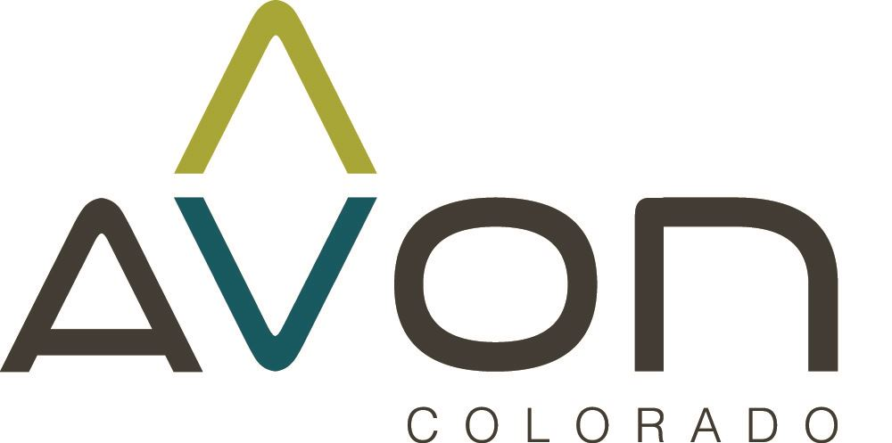 AVON_Logo 3 Colors