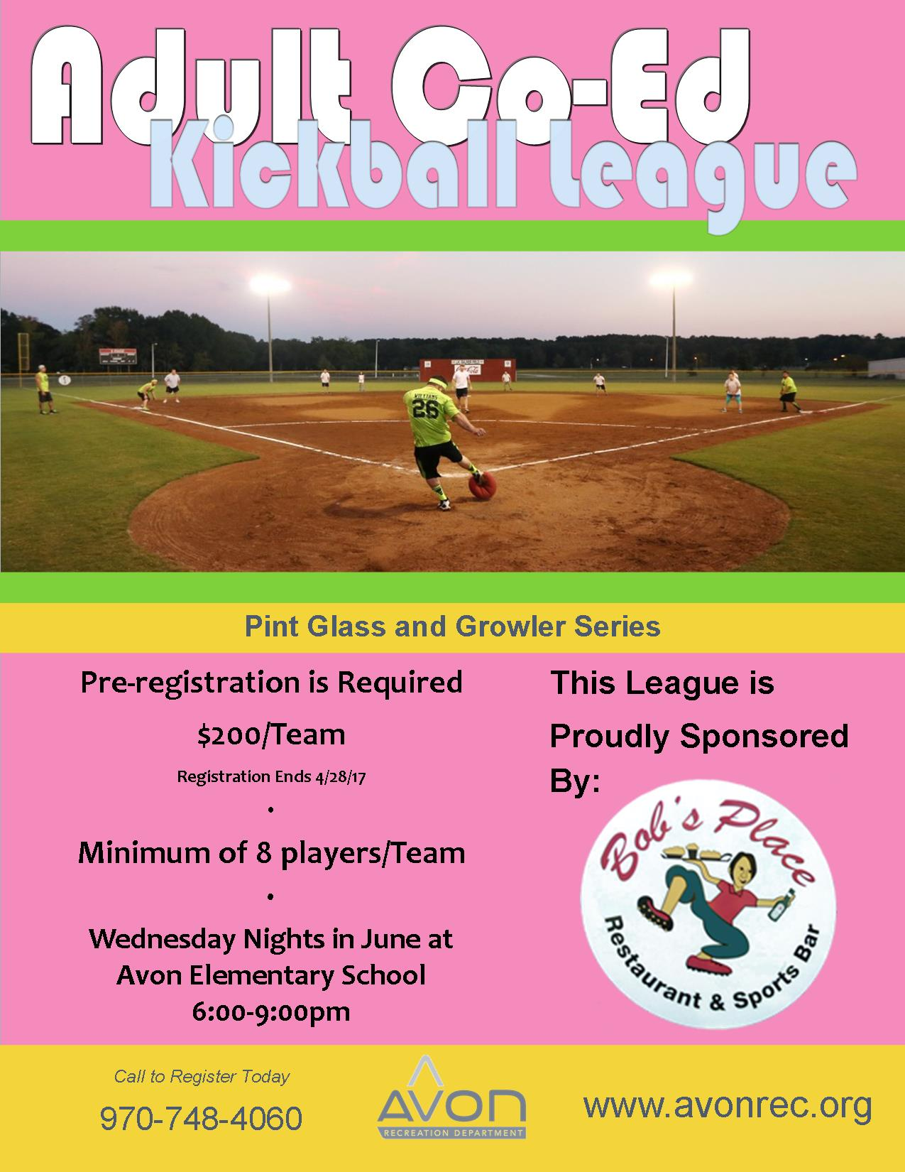 KickballLeague2