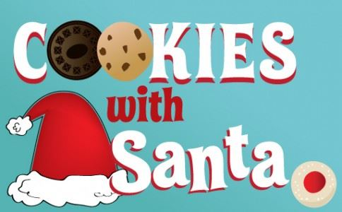 cookies_with_santa-484x300