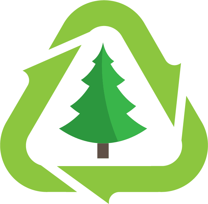 christmas tree recycling offered to avon residents - Chicago Christmas Tree Recycling