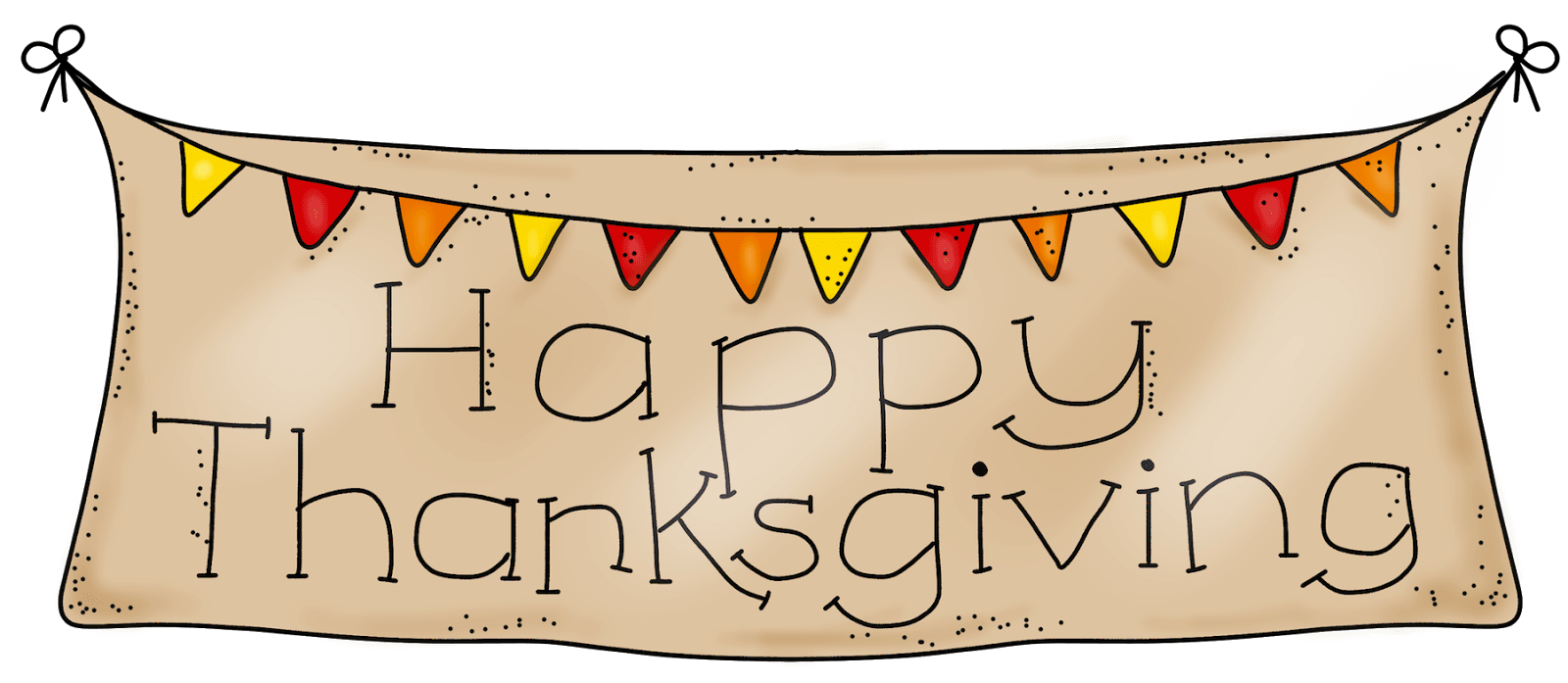 Happy-thanksgiving-clip-art-clipart-photo
