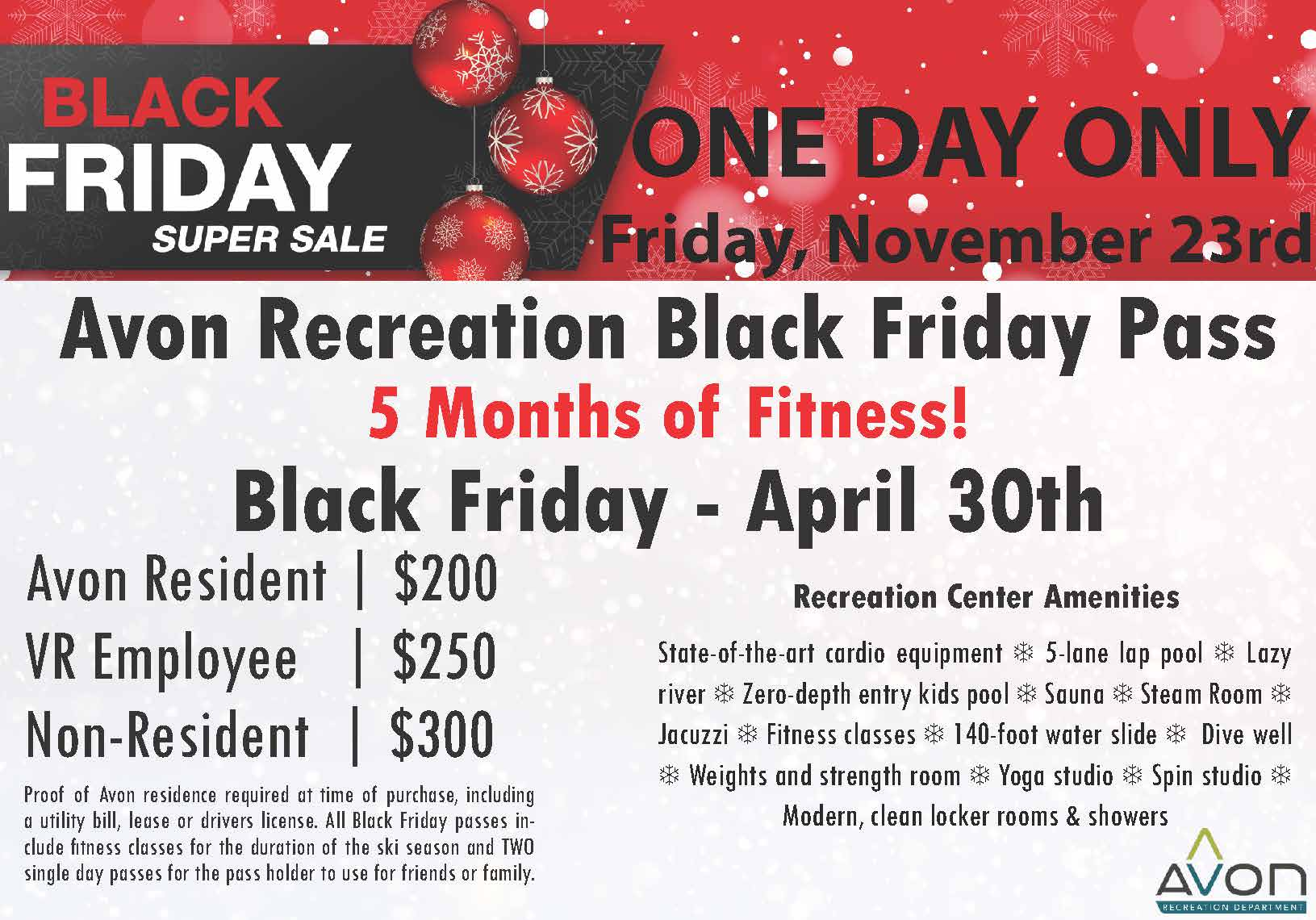 2018 Black Friday Ad_FINAL