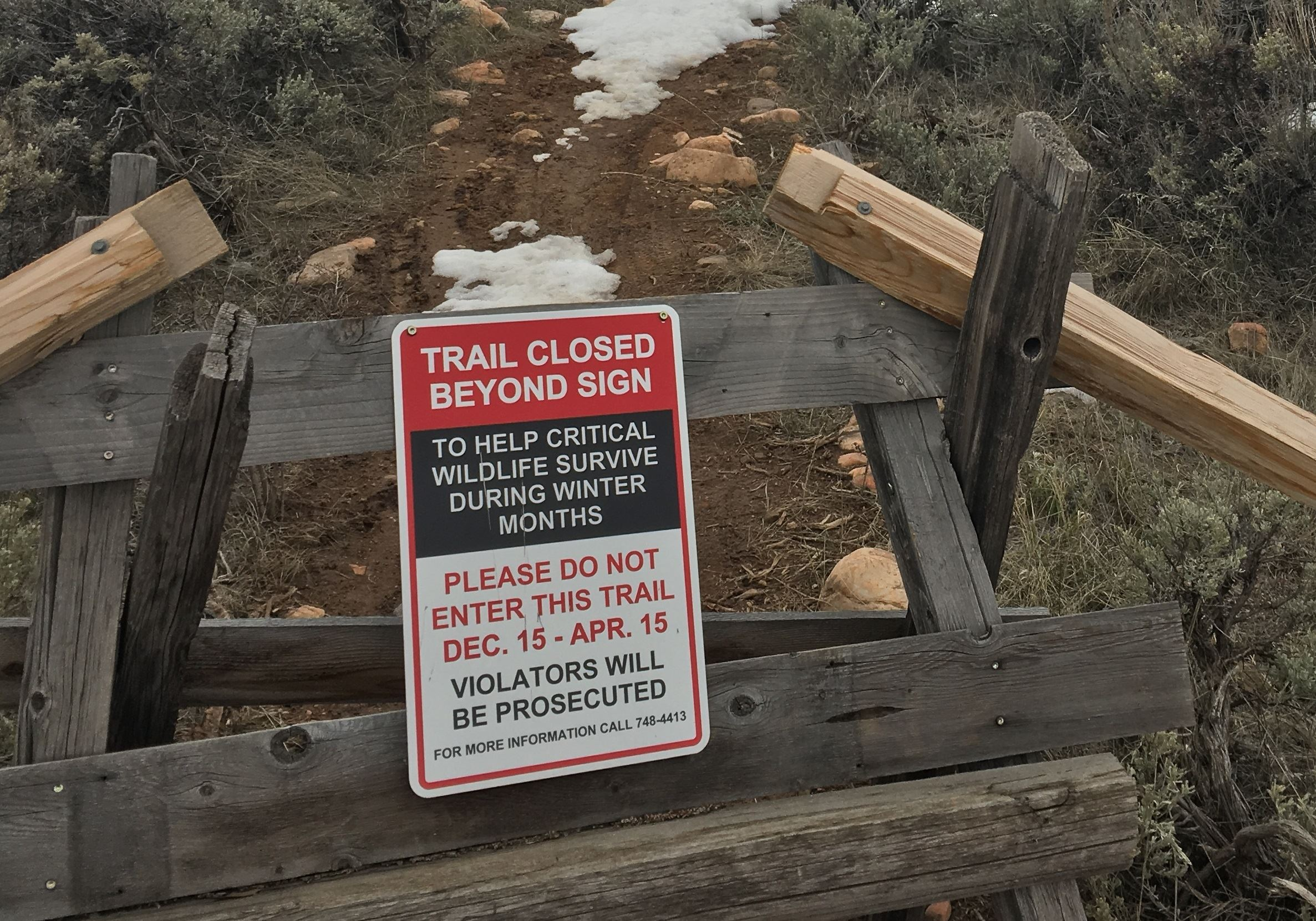 WAP Trails Closed edited