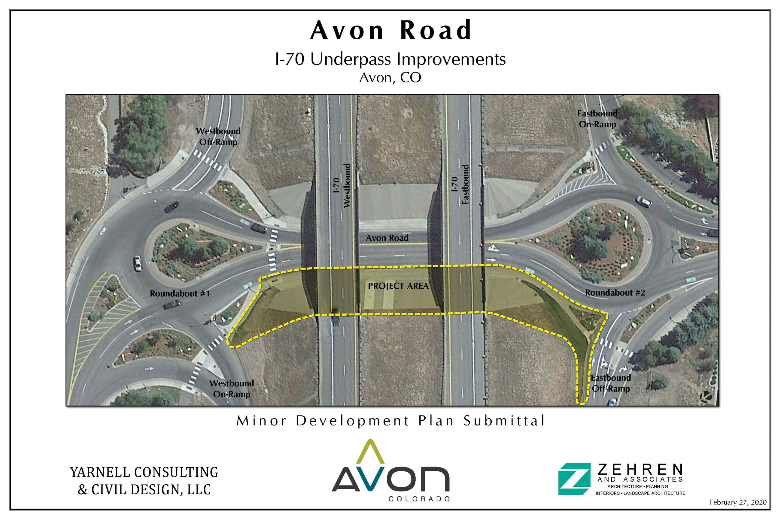 Avon Road Renderings_Page_01