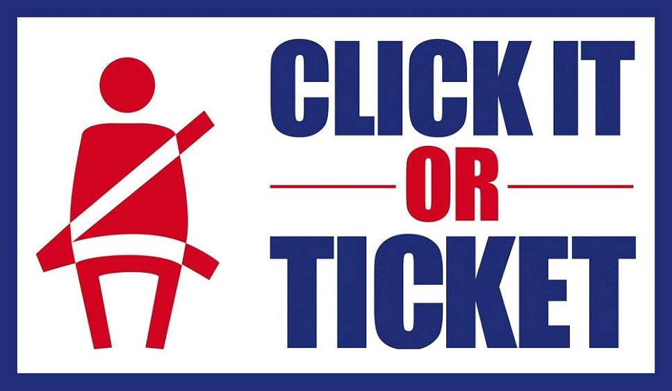 clickitorticket1