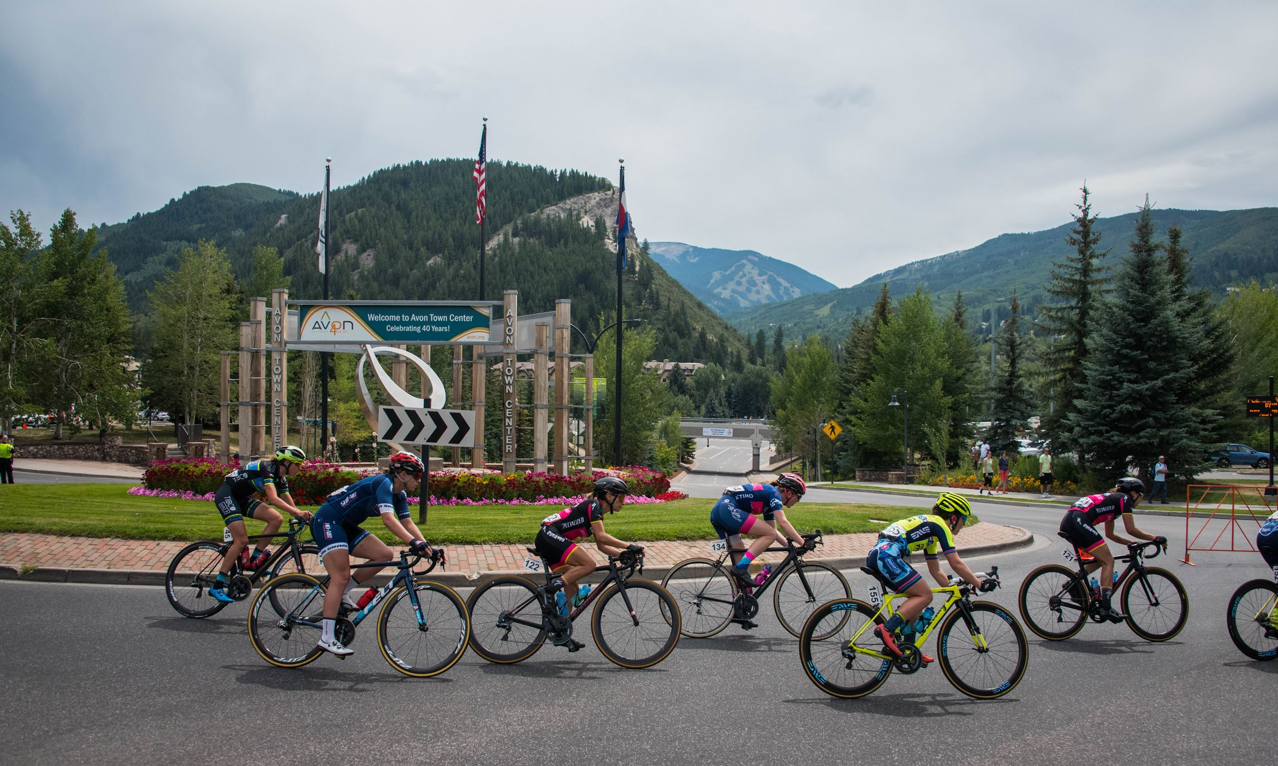 ColoradoClassic-63