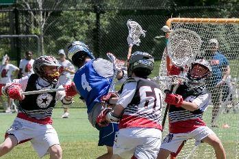 6-20-18 Vail Lacrosse 1st Edit (33 of 44)