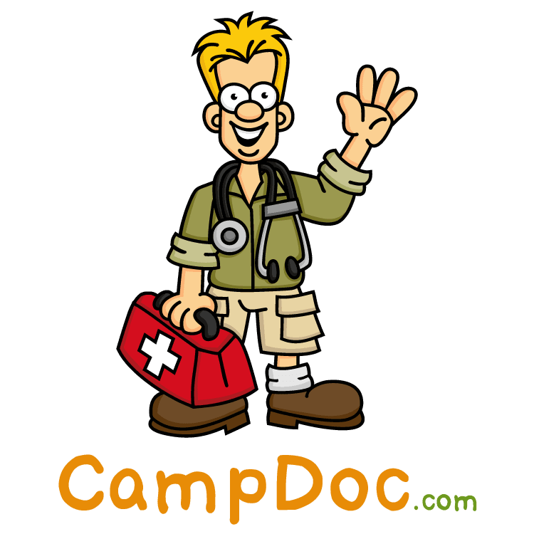 CampDoc_Combined Opens in new window