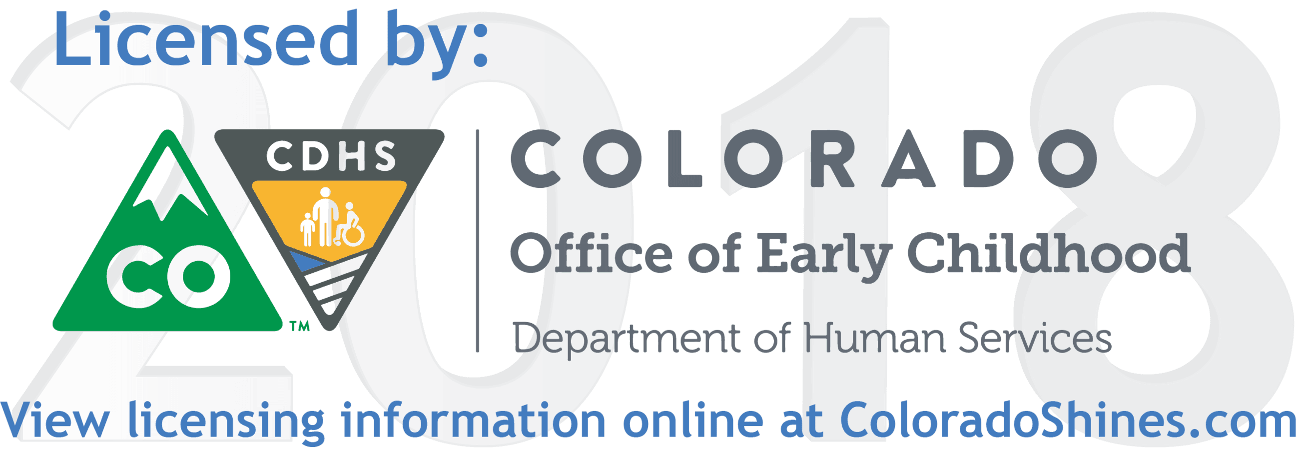 CDHS-OEC-TransparentbackgroundLicensedbylogogradiant2018