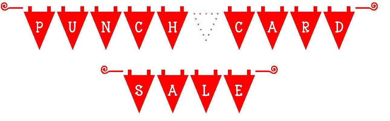 Punch card sale.jpg