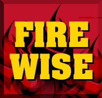 Fire Wise Avon