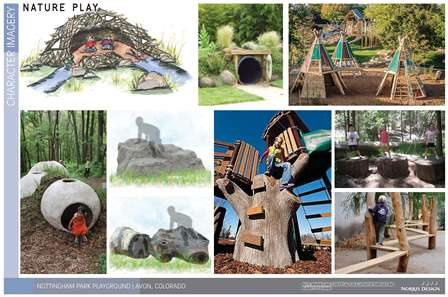 Destination Image Boards Page 5sm.jpg